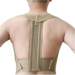 Magic Stick Posture Elasticity Posture Support Body Back Brace