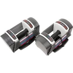 Power Block 503-00099-01 Power Block Sport, 24 pair