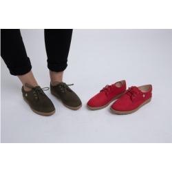 """N Demand Shoes """"Ryza"""" Fashion Sneakers LA218-1"""