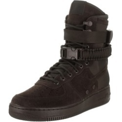 Nike Men's SF AF1 Basketball Shoe