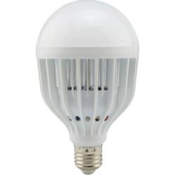 Led Bug Zapper Kills Pesky Insects Light Bulb