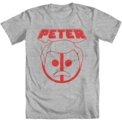 Deadpool Peter Youth Boys' T-Shirt found on Bargain Bro India from groupon for $13.99