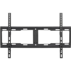 "Rca Maf71bkr 37""-70"" Lcd/led Fixed Tv Wall Mount"