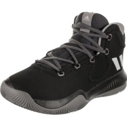 Adidas Men's Crazy Explosive TD Basketball Shoe