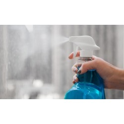 Cleaning Services from Dirtbusters Cleaning Service (Up to 50% Off). Three Options...