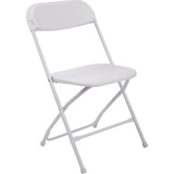 Plastic Folding Chairs Commercial (5)