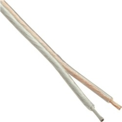 Cables To Go 27987 250ft 16awg bulk speaker cable