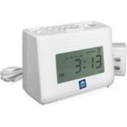 X10 XTMT14A 64 Event LCD Mini Timer