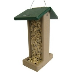 Birds Choice SN-PN Recycled Jay Feeder
