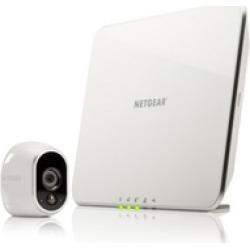 Security Camera   1 HD