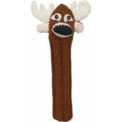 Sunfish DEEH Deer Hybrid Golf Head Cover