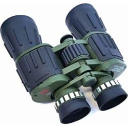 60x50 Military Army Zoom Powerful Binoculars
