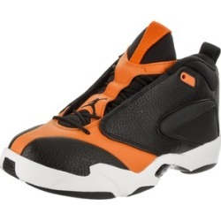 Nike Jordan Men's Jordan Jumpman Quick 23 Basketball Shoe