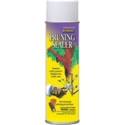 Bonide Products Pruning Sealer Aerosol 14 Ounces - 221