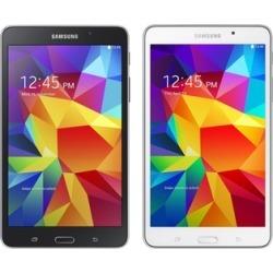 "Samsung Galaxy Tab 4 8GB Tablet with 7"" Display and WiFi (Refurbished A-Grade)"