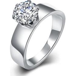 Engagement Anniversary Diamonds Rings for Men