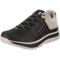 Under Armour Men's Horizon STC Running Shoe