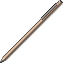 Adonit Dash 2 - Fine Point Precision Stylus Bronze - New