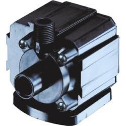 Danner 2522 Pm 2 Pump 250gph 24w 18 Ft. Cd
