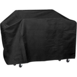 BBQ Grill Cover 57