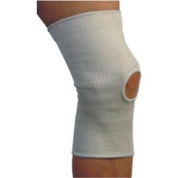 Care Elastic Open Patella Knee Brace