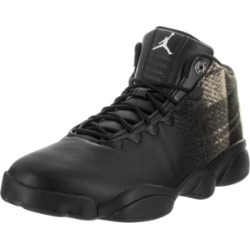 Nike Jordan Men's Jordan Horizon Low Premium Basketball Shoe
