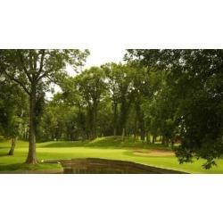 Forest Hills Golf Club MN