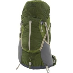 Alps Mountaineering Wasach 3900 Internal Frame Pack