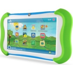 """Sprout Channel Cubby 7"""" Tablet 16GB"""