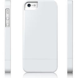 Unu Protective Slider Case For Iphone 5 White