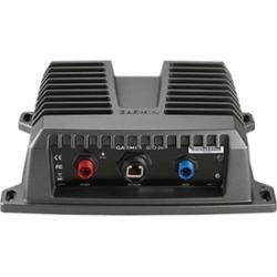 Garmin 010-00957-00 GSD 24 2kW-50/200KHz Sounder Module