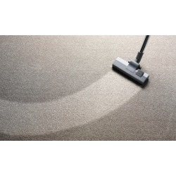 $10 for $25 Worth of Rug and Carpet Cleaning - Deeds carpet and tile cleaning