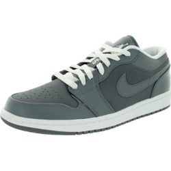 Nike Jordan Men's Air Jordan 1 Low Basketball Shoe
