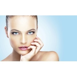 One or Two Non-Surgical Face-Lifts at Eternal Health Wellness Acupuncture Center (Up to 78% Off)