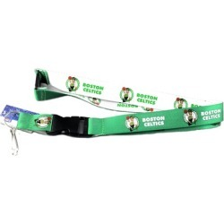 NBA Reversible Lanyard