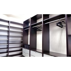 $150 for $299 Worth of Installation, Design, and/or Organization Services