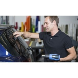Car or SUV Window Tinting at Keys Motorsports (Up to 51% Off). Two Options Available.