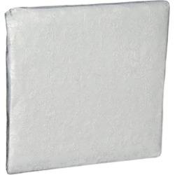 Weddingstar 136-04 4 Square Silver Cake Boards