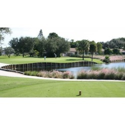 The Bridges at Springtree Golf Club found on Bargain Bro India from groupon for $16.00
