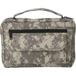 Extreme Pak LULBIBDC Extreme Pak Digital Camo Bible Cover found on Bargain Bro India from groupon for $17.62
