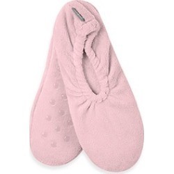 Premium Collection Cushioned Memory Foam Slippers for Home