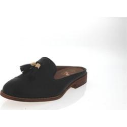 "N Demand Shoes ""Carina"" Classic Casual Slip On PRESTON"