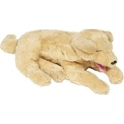 Sunny Toys NP8048M 15 In. Dog, Animal Puppet