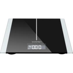 400 Pounds Slim Waist Pattern Personal Scale