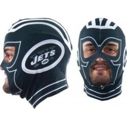 Little Earth Productions 300613-JETS New York Jets Fan Mask