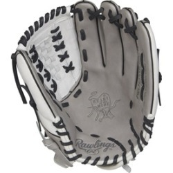 Rawlings Heart of the Hide Softball Glove