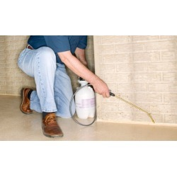 $99 for a General Pest-Control Treatment for Up to Three Bedrooms from Bugs Are Gone Exterminating ($225 Value)