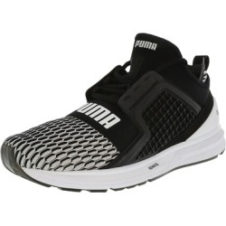 Puma Men's Ignite Limitless Basketball Shoe