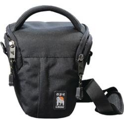 Ape Case Compact DSLR Holster Camera Bag