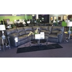 $5 for $50 Worth of Products - Buddy's Home Furnishing